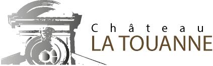 Château La Touanne – Chambres confortables dans château Val de  Loire