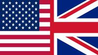 USA_UK